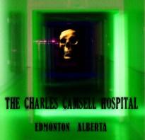 CharlesCamsellLogo