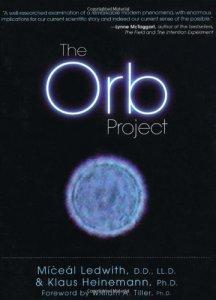 OrbTheVeilIsLiftingBook