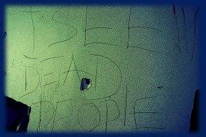 ISeeDeadPeople3