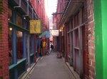 FanTan Alley