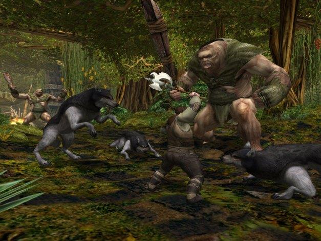 Dungeons-Dragons-Online-Eberron-Unlimited-Client_2