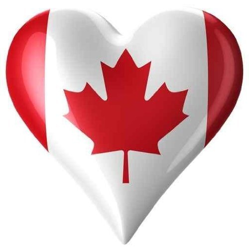 CanadaHeart