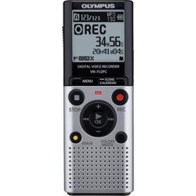 dictation-recorder-olympus-ws400s_hi
