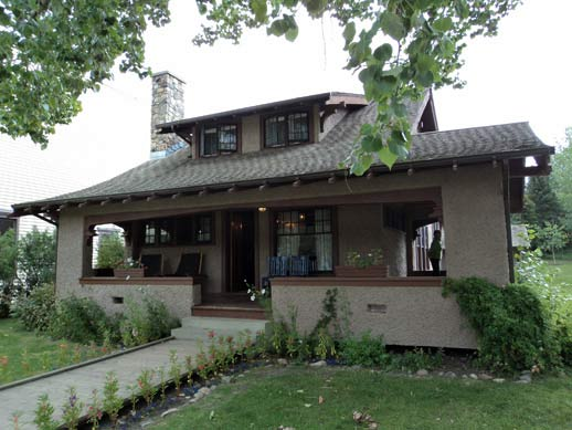firkins_house1