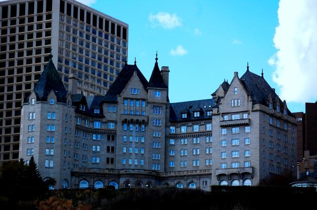 Hotel_MacDonald_Edmonton.jpg