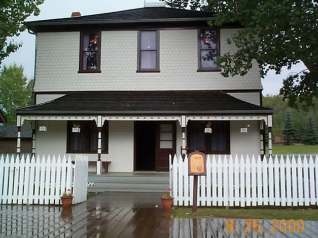 rutherford-house-a02_800x600