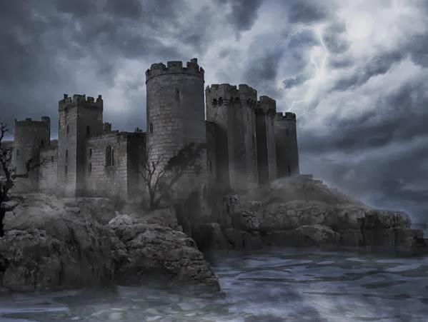 1350074087_castle