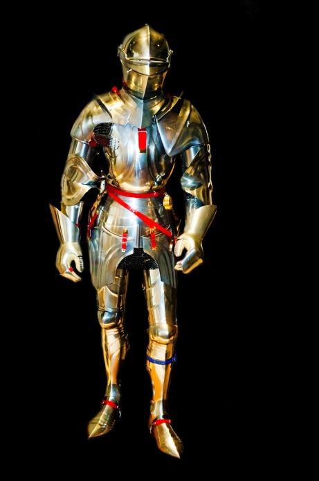 knight-164952_1280