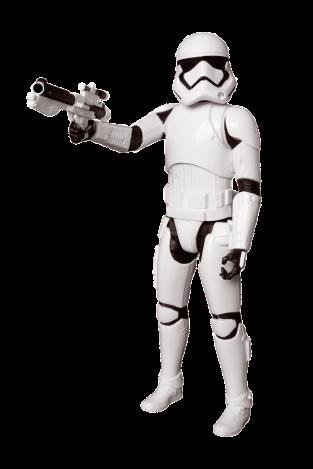 star-wars-1118389_1280