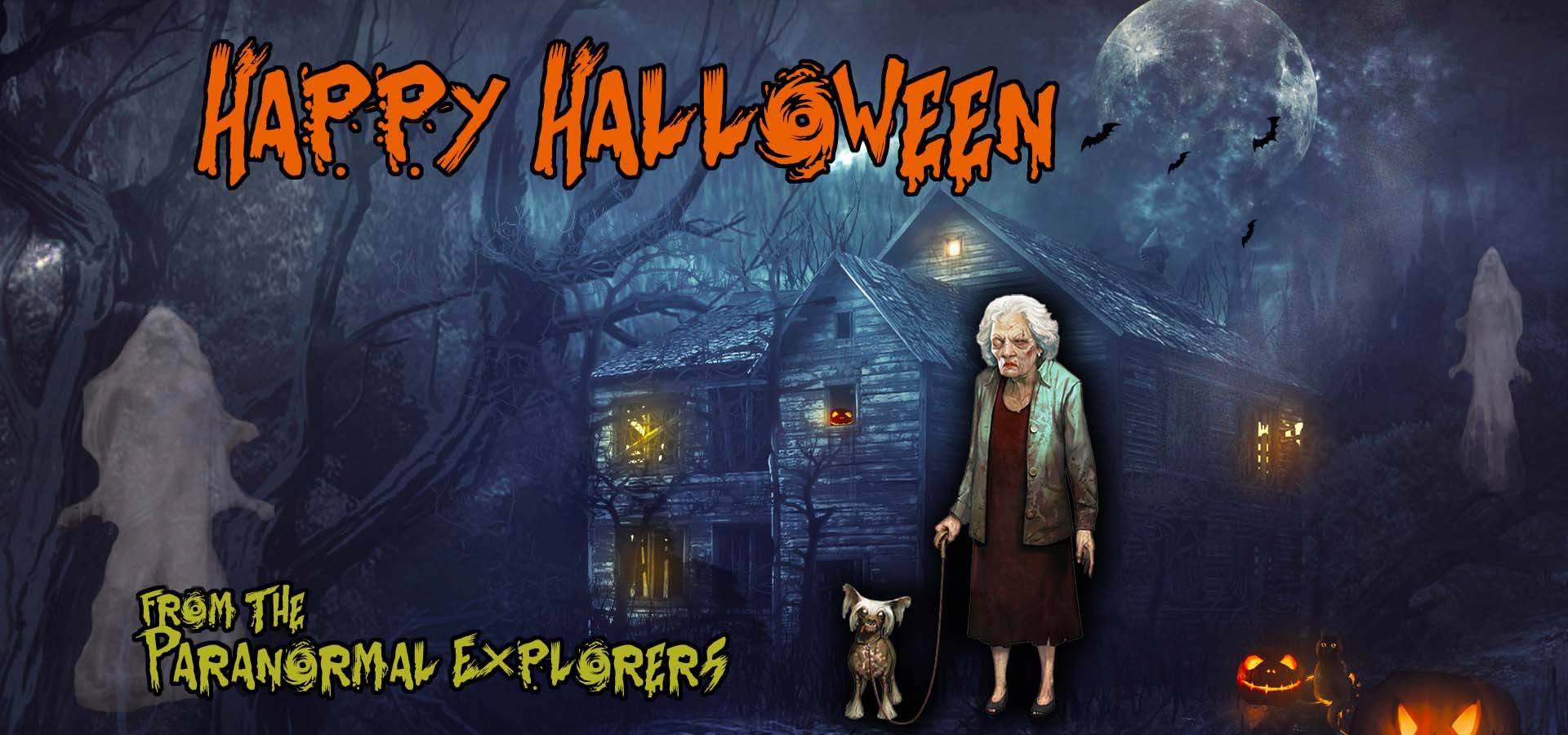 HappyHalloweenGreetings