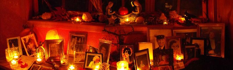 ancestor-altar-chele